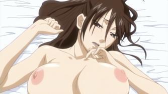 淫笑的看护妇 2